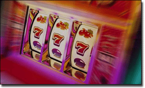 Play Real Money Online Progressive Jackpots