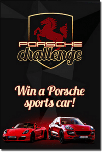 Win a car by playing online pokies for real money