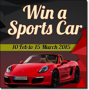 Win huge cash prizes playing real money slots